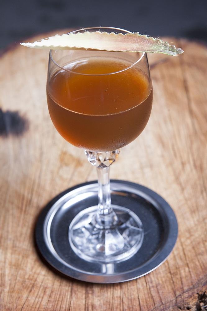 1o lugar Matheus Cunha_Drink - peq