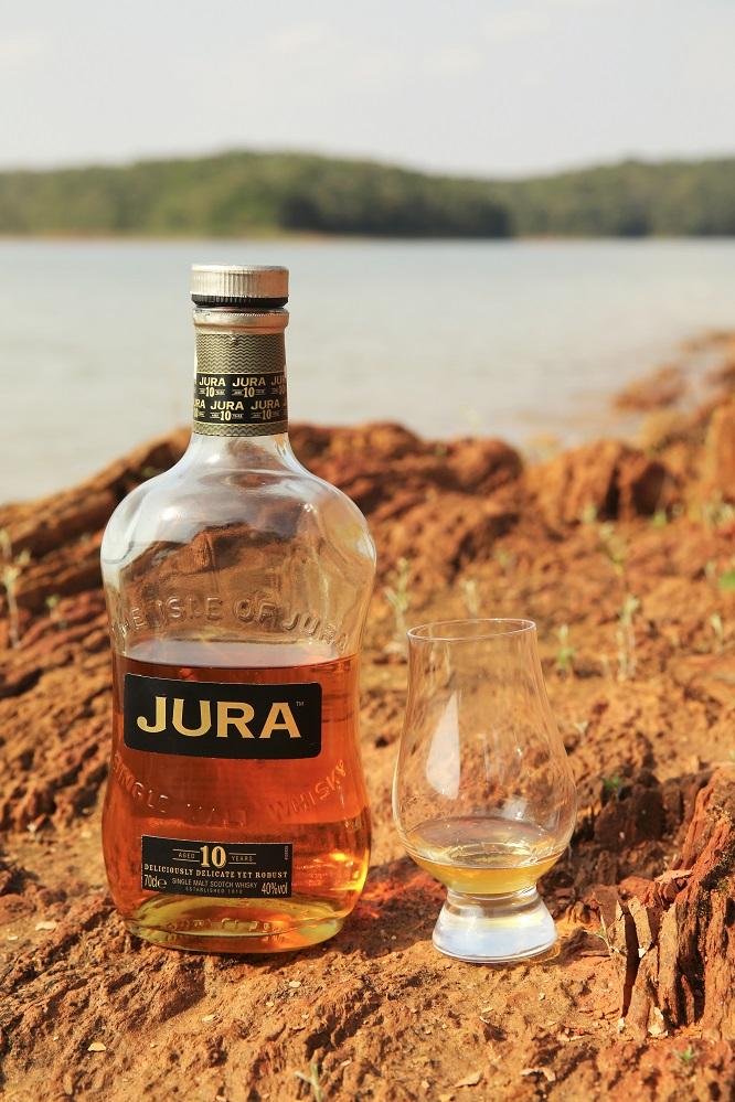 jura10