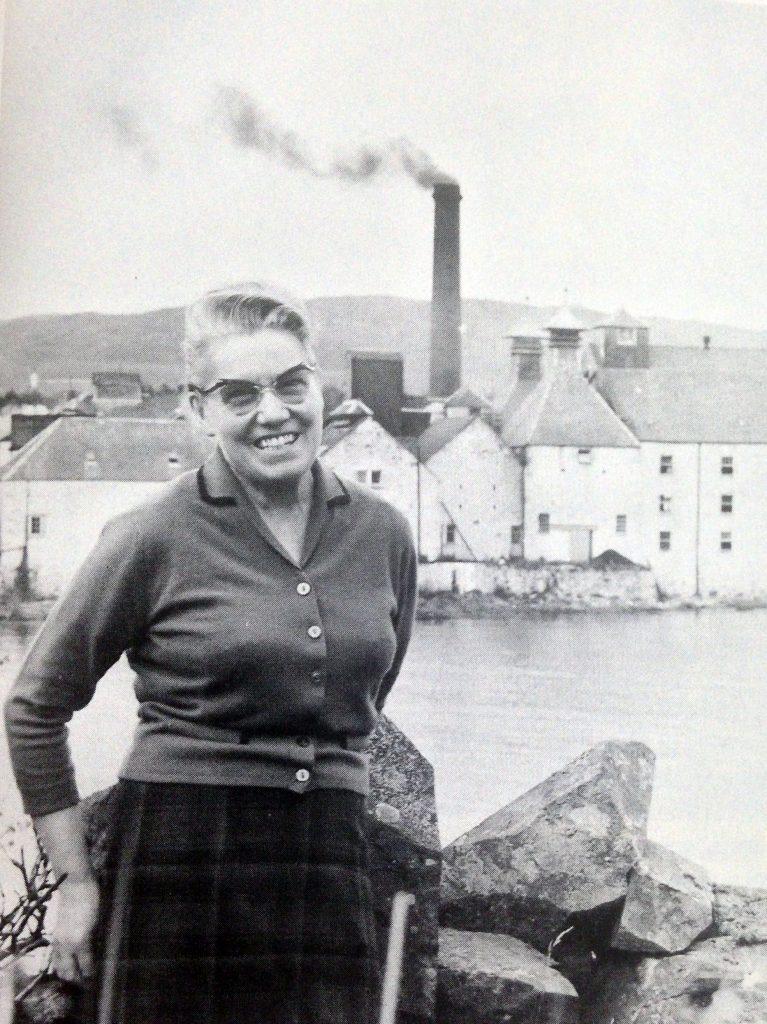 mulheres-bessie-williamson