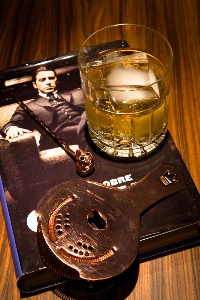 godfather-drink-o-cao-engarrafado