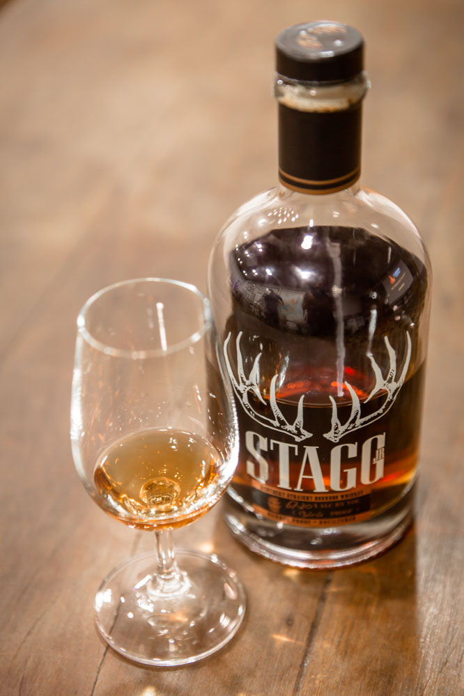 stagg-jr-2-o-cao-engarrafado-2