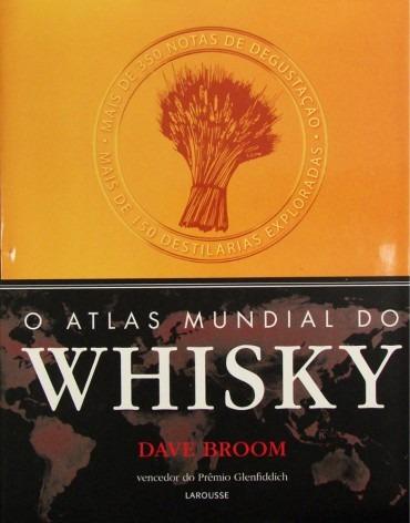 atlas-whisky-dave-broom