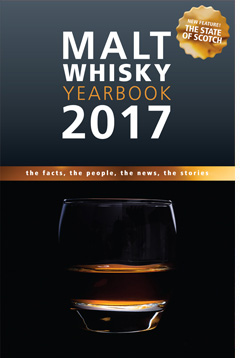 malt_whisky_yearbook