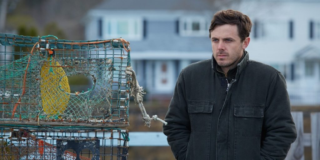manchester-by-the-sea-o cao engarrafado